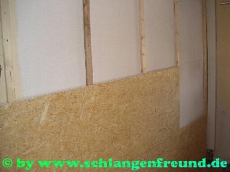 Osb Platten Wand 01terrarienwand jpg